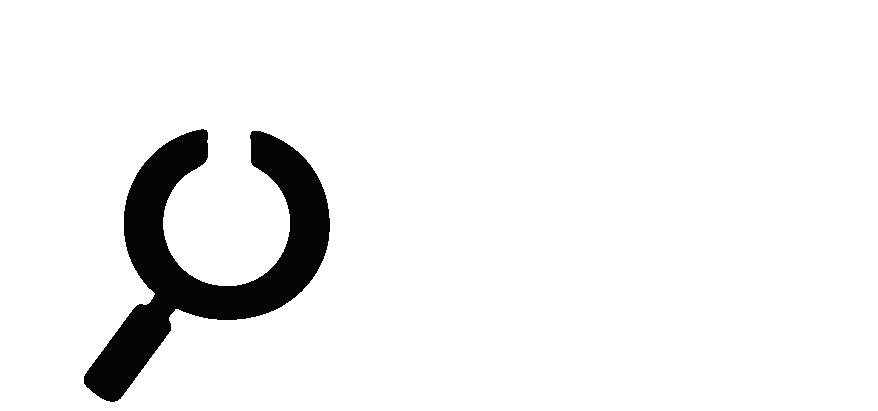 1-Focus